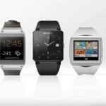smartwatch-comparison.jpg