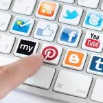 social-media-blog.jpg