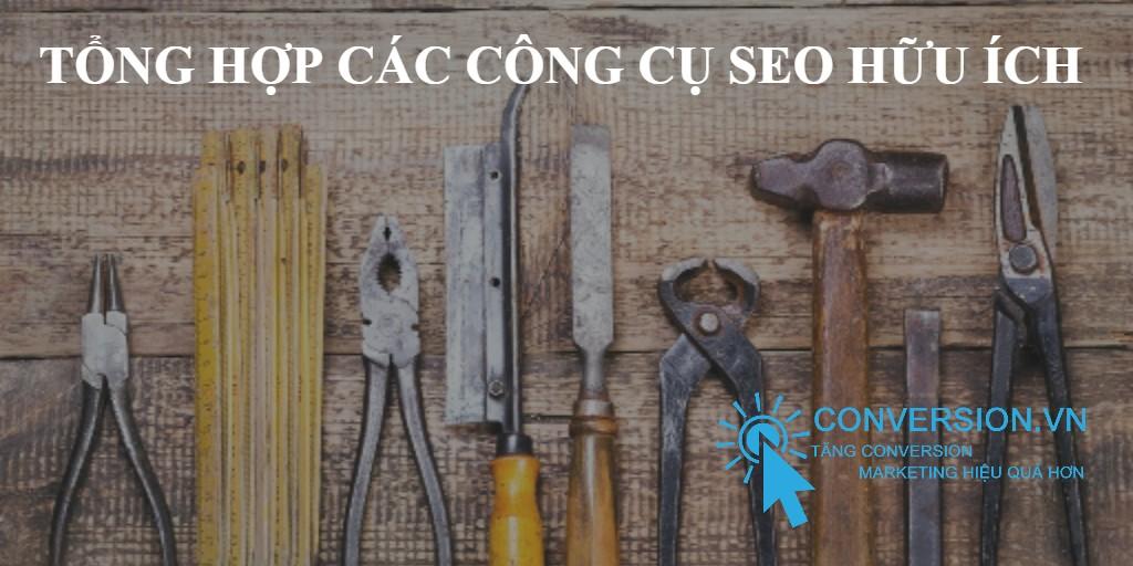 tong-hop-cong-cu-seo-cover.png