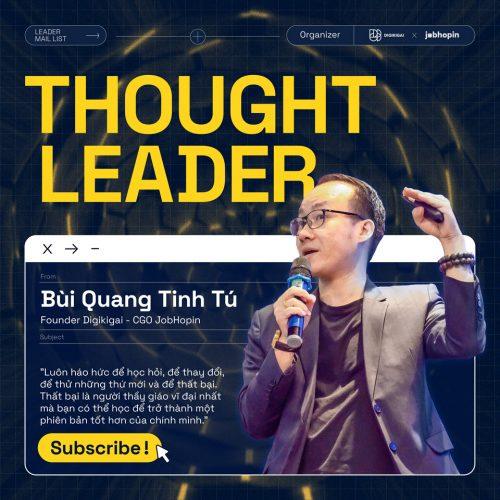 Bui Quang Tinh Tu