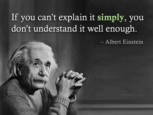 understanding-simply