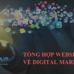 website-blogs-digital-marketing.png
