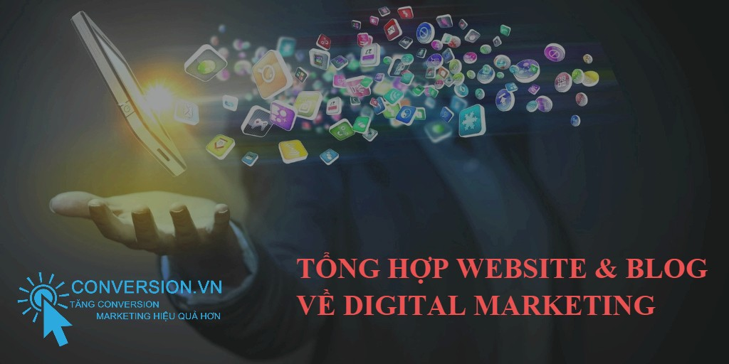 website-blogs-digital-marketing.png