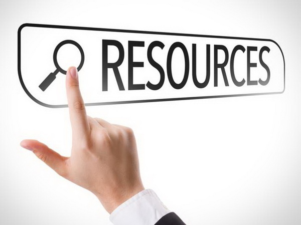 yeu-to-resource